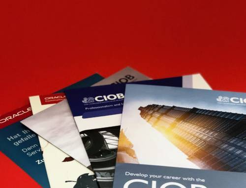 Document Printing Tips