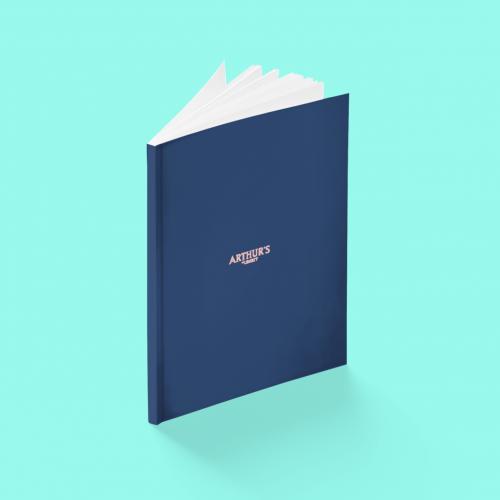 Manual Printing