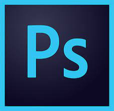 Adobe Photoshop Software Logo